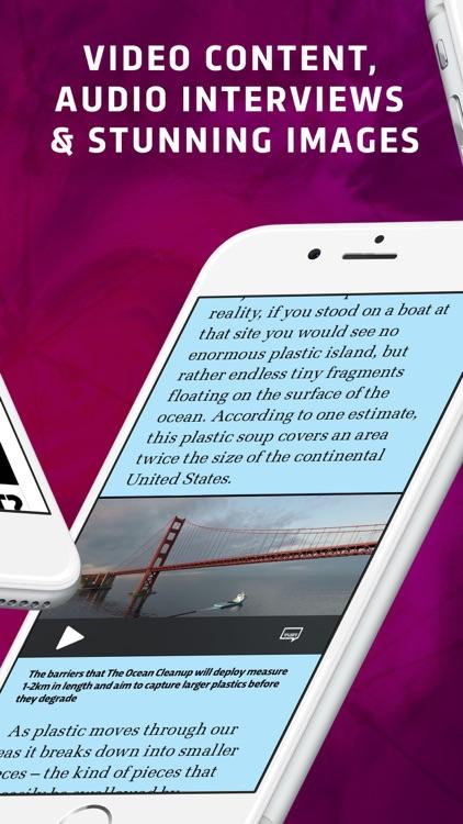 BBC Focus Magazine screenshot-3