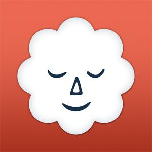 Stop, Breathe & Think Health & Fitness app