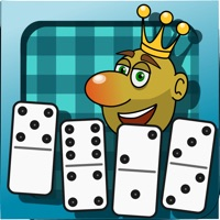 Codes for Partnership Dominoes Hack