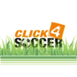 ClickSoccer predictions