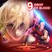 第九滴血-部落的审判