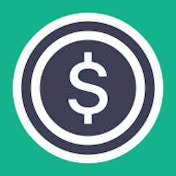 Money Box Pro. Savings Goals