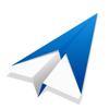 Denk Alexandru - BlogTouch Pro (Wordpress.com) アートワーク