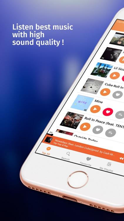 Rose Glen North Dakota ⁓ Try These Best Mp3 Music Player App