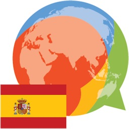 Spanish for Kids & Beginners