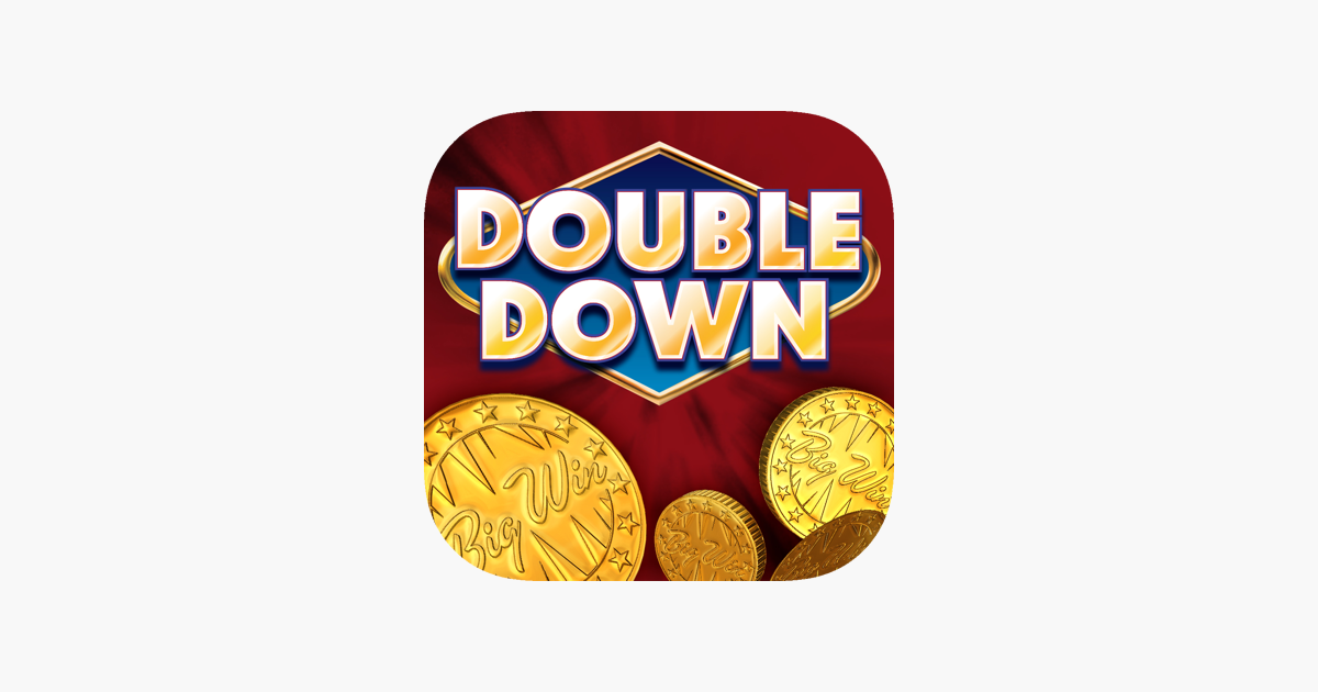 sites like double down casino