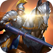 Knights Templar-Magic & Might