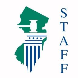 NJ Staff College