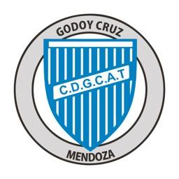 Club Godoy Cruz
