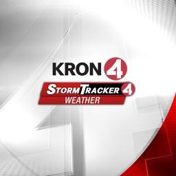 KRON4 Wx - San Francisco