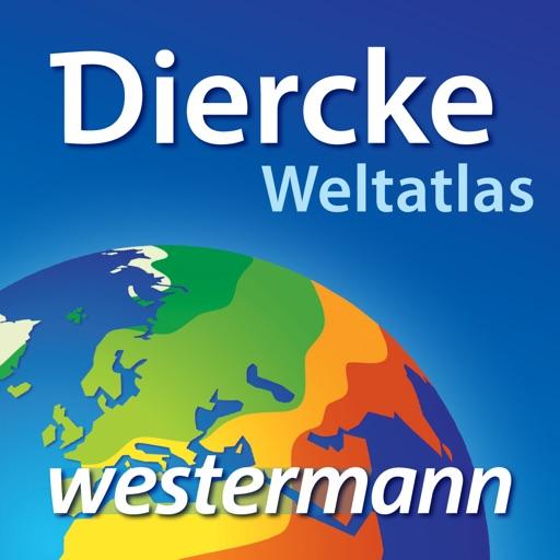 diercke atlas