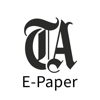 Tages-Anzeiger E-Paper