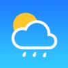 Live Wetter-Radar, Vorhersage