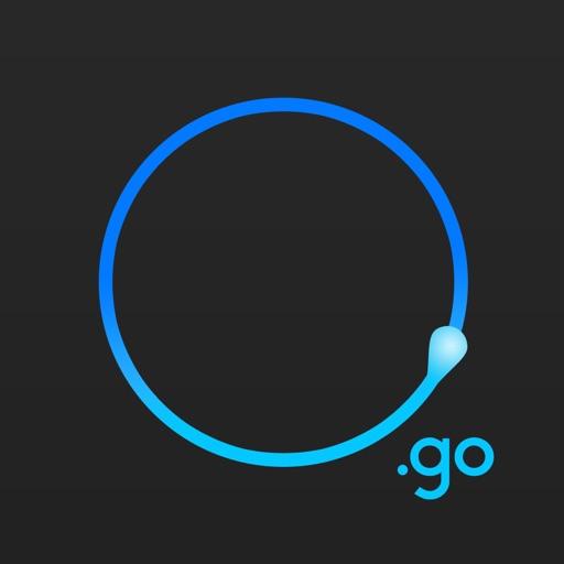 Echgo - for Amazon Alexa