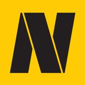 N Photo app review