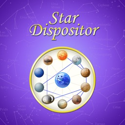 Star Dispositor