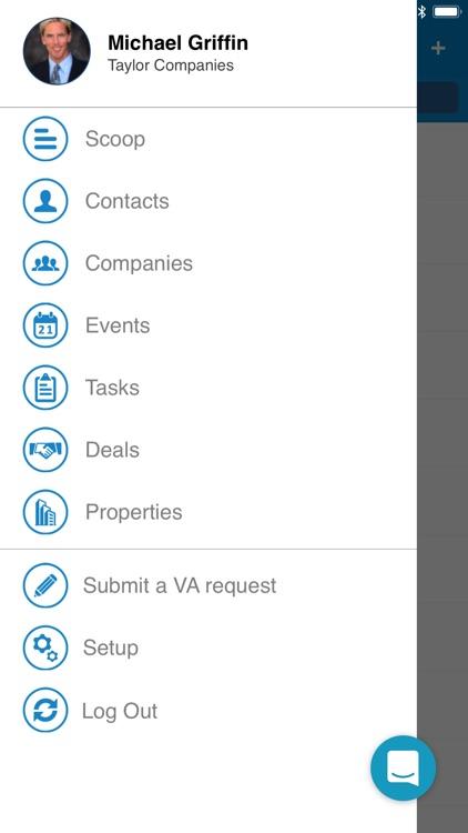 ClientLook screenshot-4