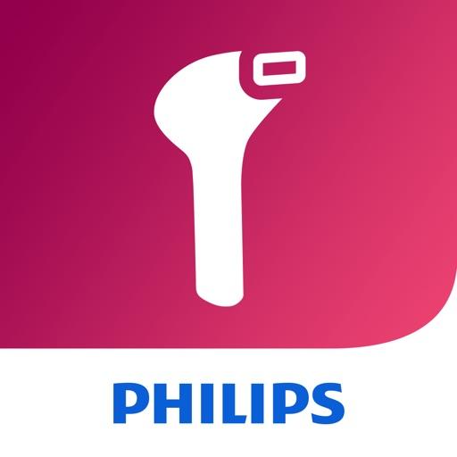 Philips Lumea IPL