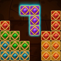Codes for Block Puzzle - Egypt Jewel Hack