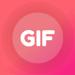 79.GIF动图创建器-视频变动图 - GIf Creator