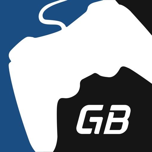 GameBattles