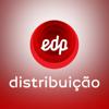 EDP Distribuição