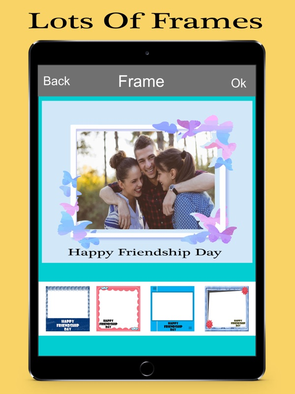 Friendship Stickers Frames Online Game Hack And Cheat Gehackcom
