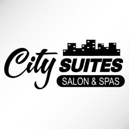City Suites Salon & Spas