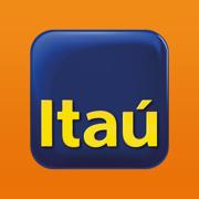 Itaú Chile para iPad