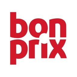 bonprix - shop style & fashion
