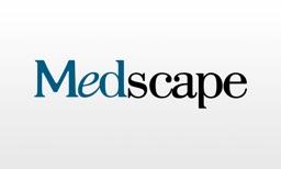 Medscape - Video on Demand