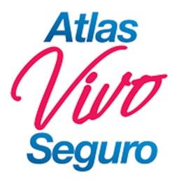Atlas Vivo Seguro