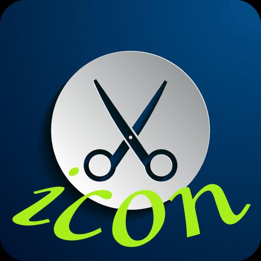 IconX Factory