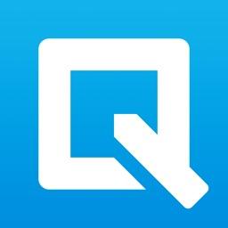 Quip - Docs, Chat, Sheets