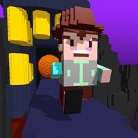 Codes for Cave Escape Hack