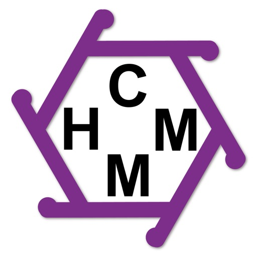 CHMM Quiz Game by Bowen Learning Network, Inc.
