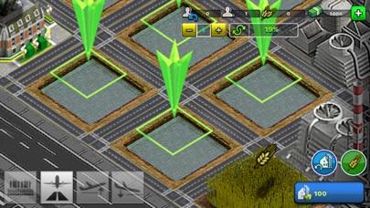 Flight City™ screenshot 4