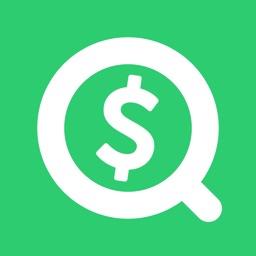 Monelyze: Budget Planner App