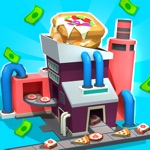 Hack Pizza Factory Tycoon