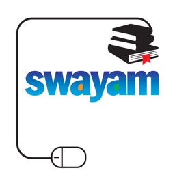 Swayam - Online Education