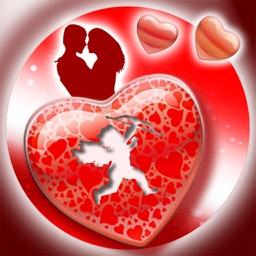 Valentine's Day PRO