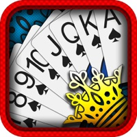 Codes for FreeCell Solitaire X Hack