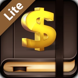 Gold Money 2 for iPad Lite