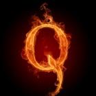 QDrops icon