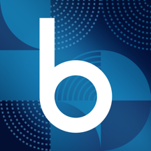BCU Mobile Banking
