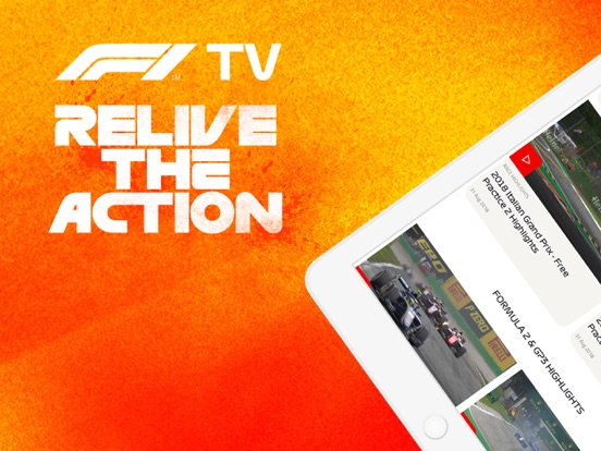 f1 tv by formula one digital media limited ios united kingdom rh searchman com