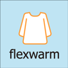 flexwarm
