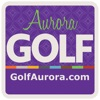 City of Aurora Tee Times