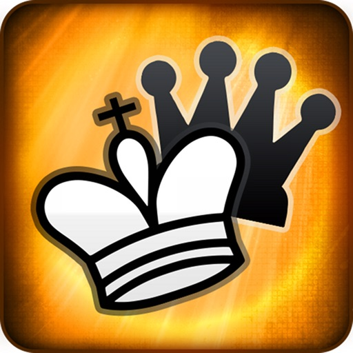 Chess for iPhone