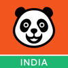 foodpanda Food Delivery